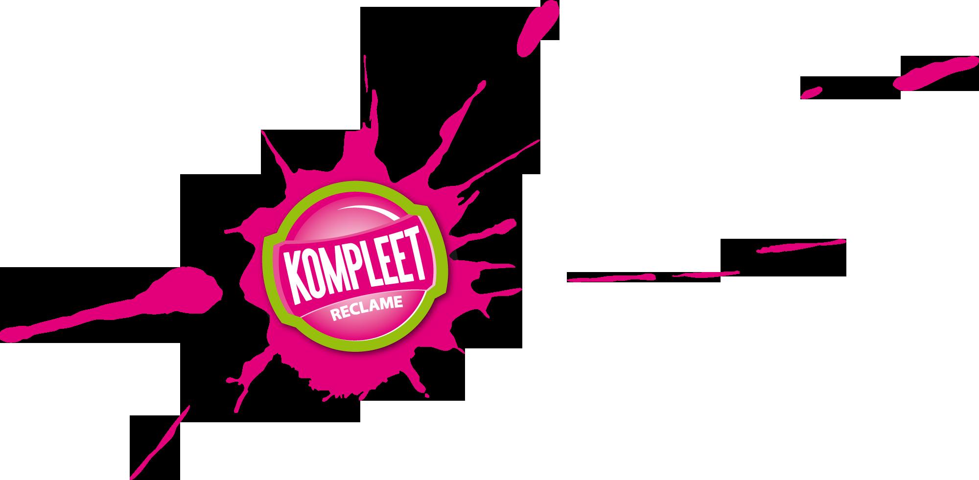 kompleet-logo-2000-schaduw
