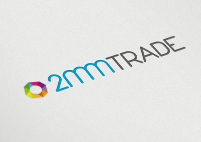 Logo 2MMTRADE
